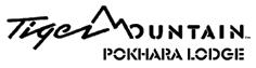 Tiger Mountain Pokhara Lodge Logo