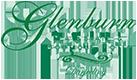 Glenburn Tea Estate Logo