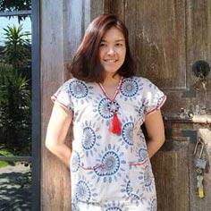 Ms. Chanitpreya